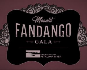 CELEBRATE Moonlit Fandango, SEPT. 9th